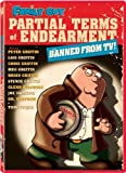 Family Guy: Partial Terms Of Endearment [DVD] [2010]