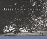 Trees - National Champions