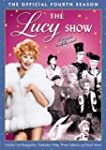The Lucy Show: The Official Fourth Se...