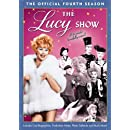 The Lucy Show: The Official Fourth Season
