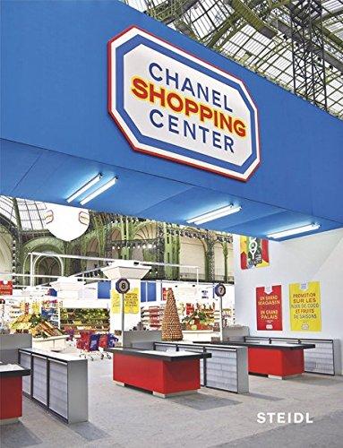 karl-lagerfeld-chanel-shopping-center-edition-en-anglais