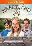 Heartland: Season 6 (UP Version)