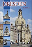 echange, troc Dorothée Baganz - Dresden