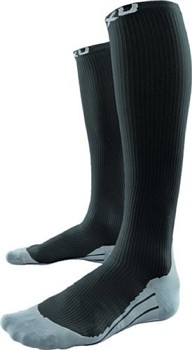 2XU Men's Compression Race Sock