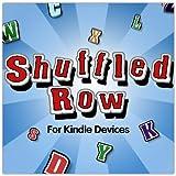 Shuffled Row: Amazon Digital Services