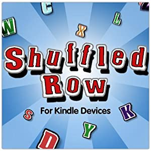Shuffled Row