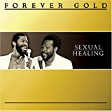 echange, troc Marvin Gaye, Teddy Pendergrass - Forever Gold: Sexual Healing