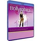 Bollyrobics�- Dance Workout [Blu-ray]by Timm Hogerzeil