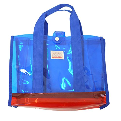 男の子のプールバッグを選ぶポイントは強度と形!おすすめ5選もご紹介