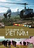echange, troc La Guerre du Vietnam La mission des hélicoptères