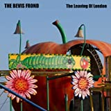 "The Leaving of Londonvon ""Bevis Frond"""