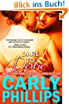 Dare to Desire (Dare to Love)