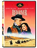 Red River (Full Screen)