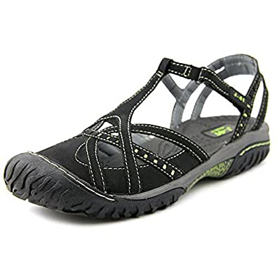 J  Women S Seabreeze Water Shoe