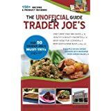 The Unofficial Guide to Trader Joe's ~ Jovanna Brooks