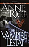 The Vampire Lestat (0345313860) by Rice, Anne