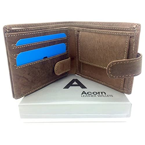 Trending 10 Mens Designer Wallets