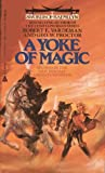 A Yoke of Magic