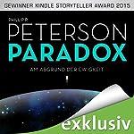 Paradox: Am Abgrund der Ewigkeit | Phillip P. Peterson