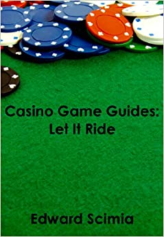casino games let it ride