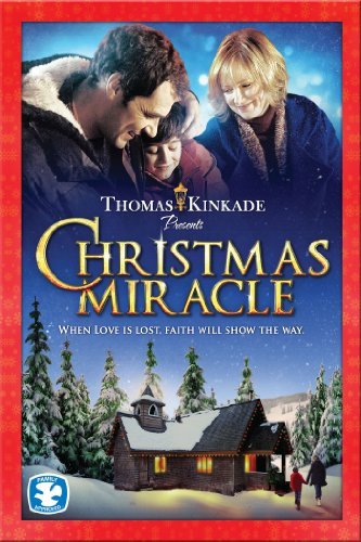 Christmas-Miracle
