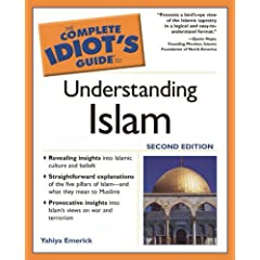 al hidayah the guidance pdf
