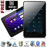 7-inch Phablet Smart Phone + Tablet P...