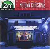 Motown: Christmas Coll - 20th Century Masters