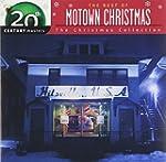 V1 Motown Christmas Best Of