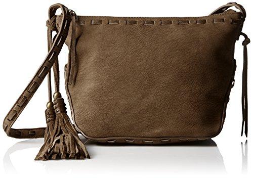 STEVEN-by-Steve-Madden-Camille-Cross-Body-Handbag