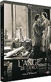 L'Ange de la rue [Blu-ray]