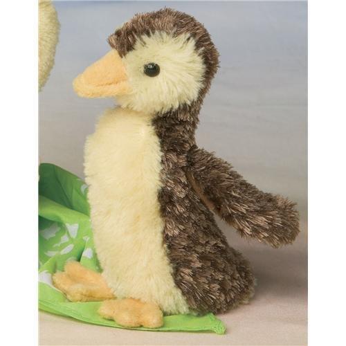 "Malted Baby Mallard Duck 6"" by Douglas Cuddle Toys"