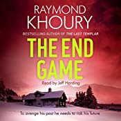 The End Game | Raymond Khoury