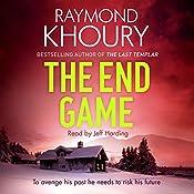 The End Game | Raymond Khoury