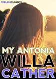 Image of My Antonia