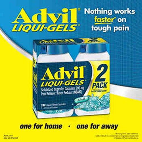 advilr-liqui-gelsr-240-capsules-cos