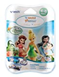 VTech VSmile Motion Learning Game Disney Fairies