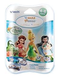 Vtech 80-84323 Disney Fairies Tinker Bell