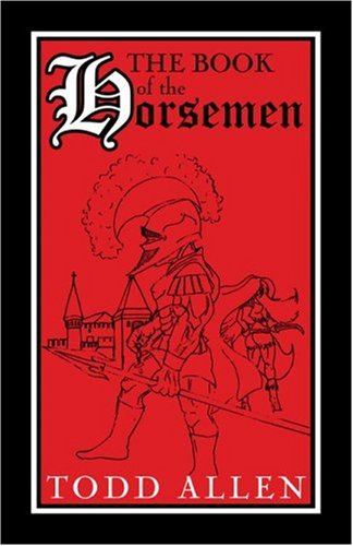 The Book of the Horsemen