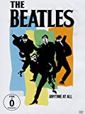 Beatles, The -Anytime At All