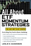 All About ETF Momentum Strategies