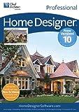 Chief-Architect-Home-Designer-Pro-10-[Download]