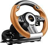 Speedlink Drift O.Z. Lenkrad für PlayStation 3/PS3...
