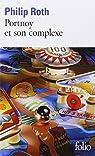 Portnoy et Son complexe par Roth