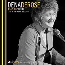 Dena DeRose