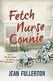 Fetch Nurse Connie