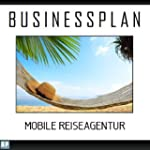 Businessplan - Existenzgr�ndung Mobil...
