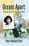 cover of Oceans Apart: A Voyage of International Adoption
