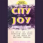 The City of Joy | Dominique Lapierre