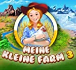 Meine kleine Farm 3 [Download]